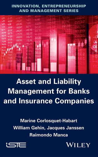 asset-liability-management-for-banks