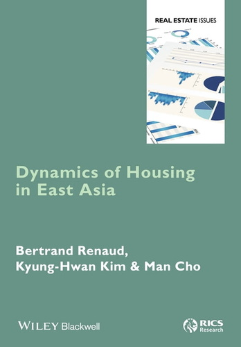 dynamics-of-housing-in-east-asia