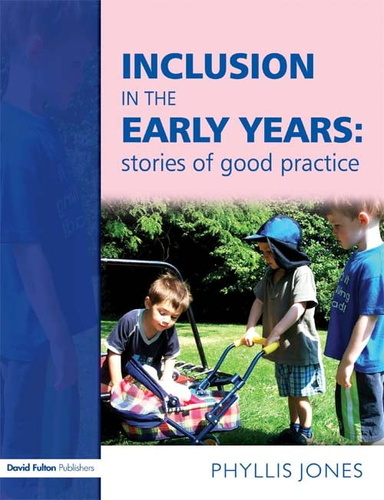 inclusive-pedagogy-in-the-early-years
