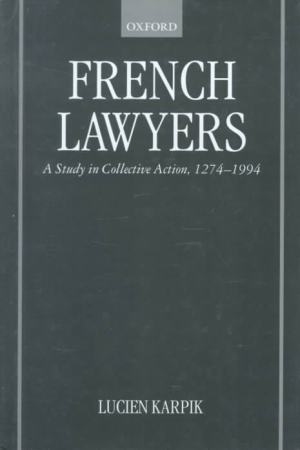 french-lawyers