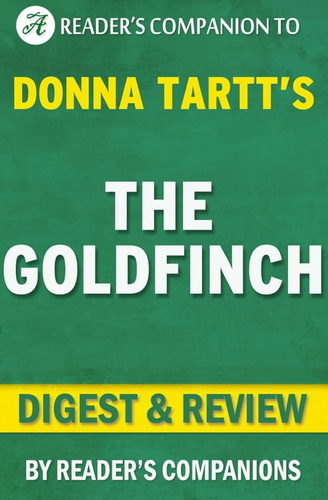 goldfinch-by-donna-tartt-digest-review-the