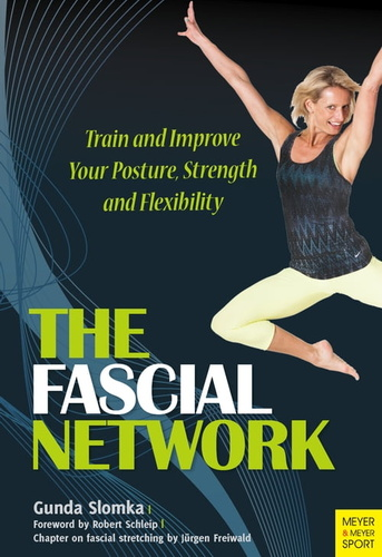 fascial-network