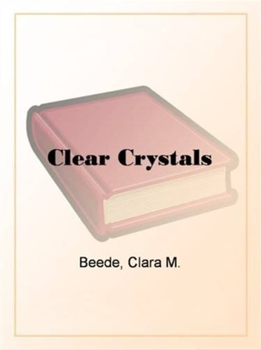 clear-crystals