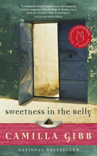 sweetness-in-the-belly