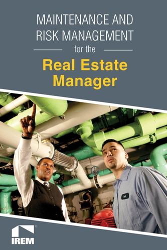maintenance-risk-management-for-the-real