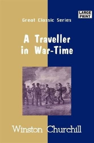 traveller-in-war-time-a