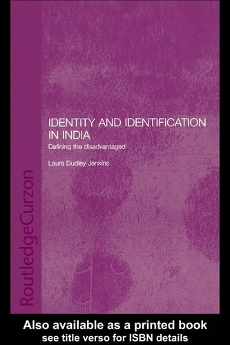 identity-identification-in-india