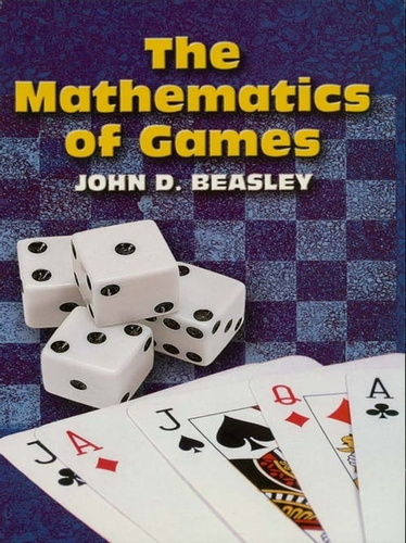 mathematics of games, the