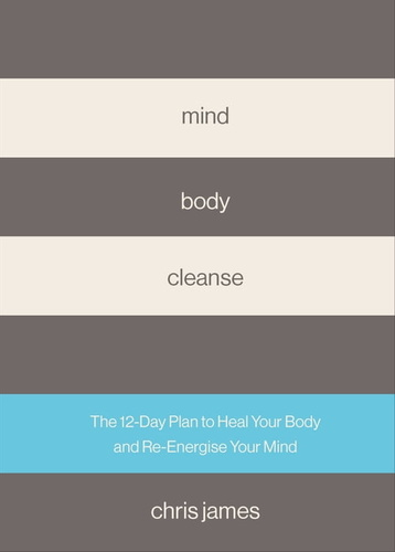 mind-body-cleanse
