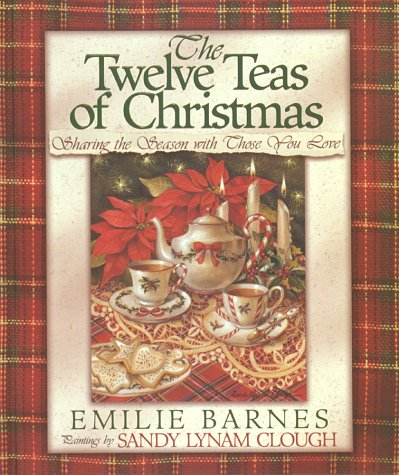 twelve-teas-of-christmas-the