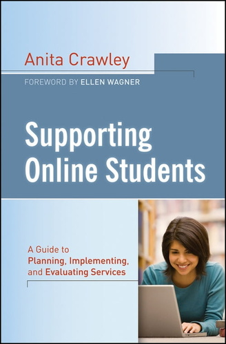 supporting-online-students