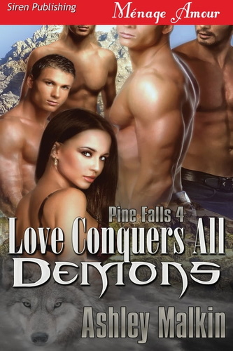 love-conquers-all-demons