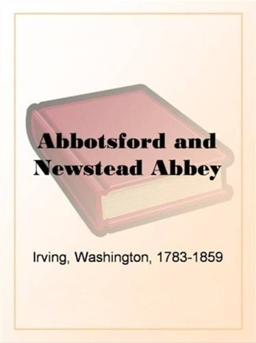 abbotsford-newstead-abbey