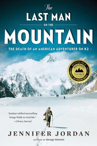 last-man-on-the-mountain-the-death-of-an