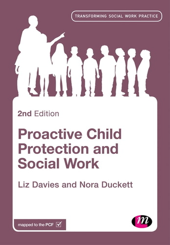 proactive-child-protection-social-work