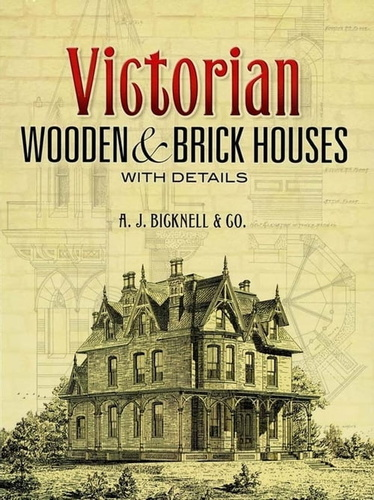 victorian-wooden-brick-houses-with-details