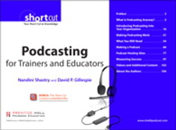 podcasting-for-trainers-educators-digital