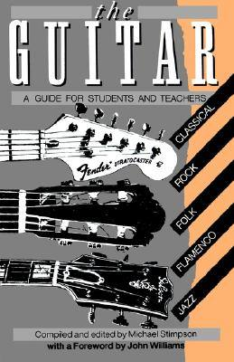 guitar-the