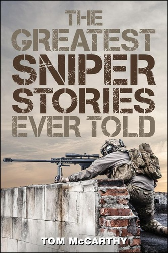 greatest-sniper-stories-ever-told-the