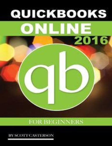 quickbooks-online-2016-for-beginners