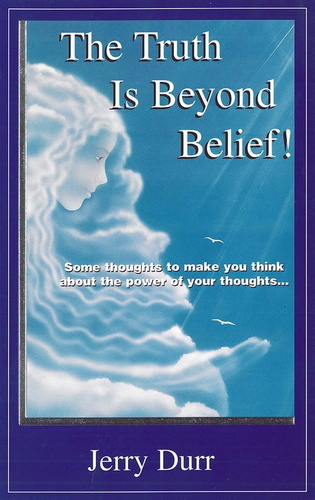 truth-is-beyond-belief-the