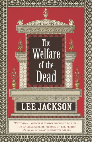 welfare-of-the-dead-the