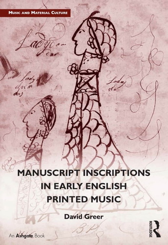 manuscript-inscriptions-in-early-english-printed