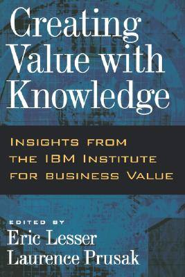 creating-value-with-knowledge