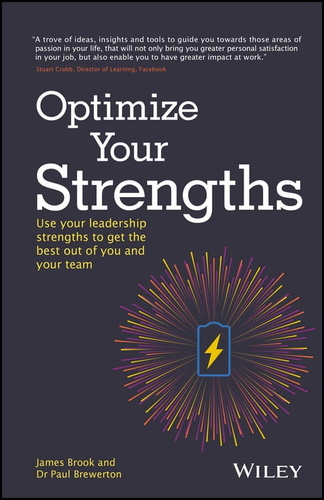 optimize-your-strengths