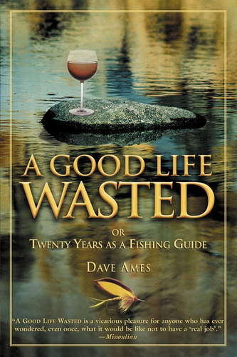 good-life-wasted