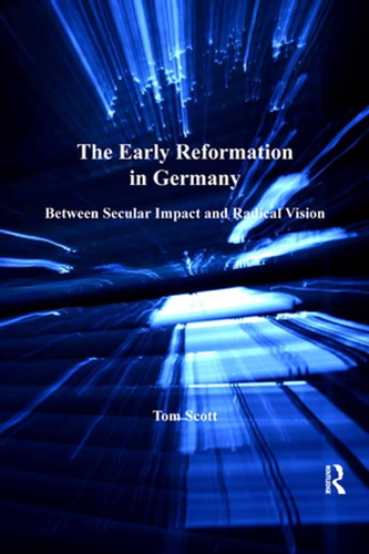early-reformation-in-germany-the