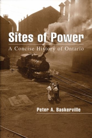 sites-of-power