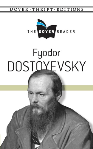 fyodor-dostoyevsky-the-dover-reader