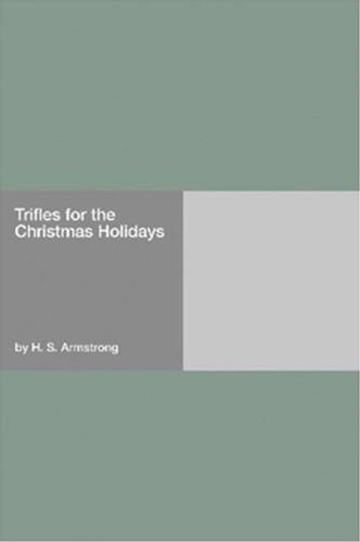 trifles-for-the-christmas-holidays