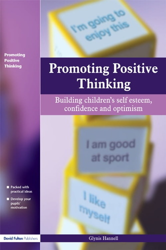 promoting-positive-thinking