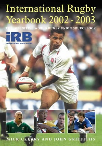 irb-rugby-yearbook-2002-2003