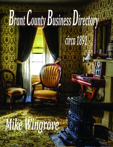 brant-county-business-directory-circa-1891