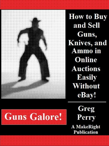 guns-galore-how-to-buy-sell-guns-knives