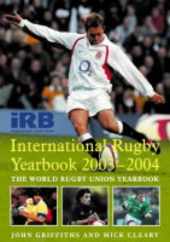 irb-rugby-yearbook-2003