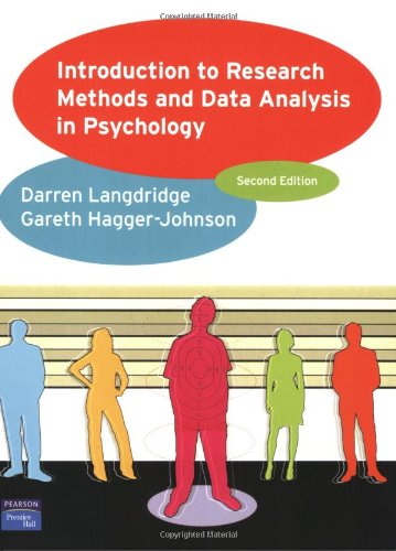 analysis findings chapter dissertation