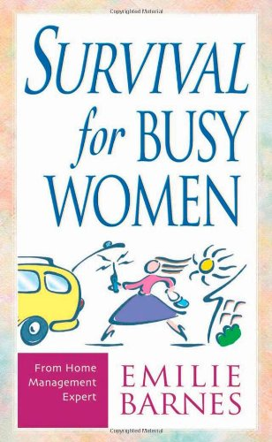 survival-for-busy-women