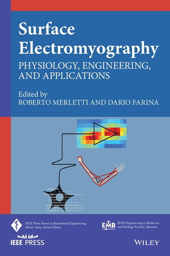 surface-electromyography