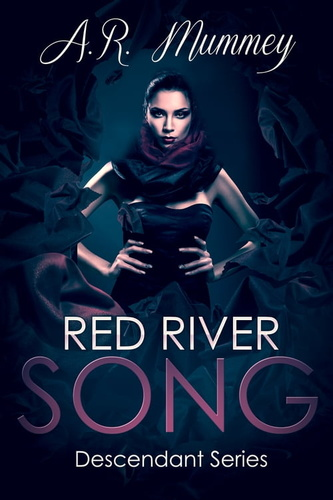 red-river-song