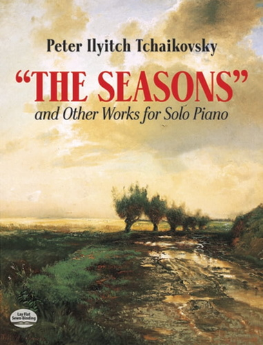 seasons-works-for-solo-piano-the