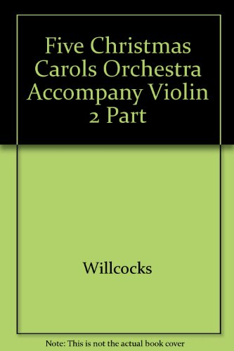 five-christmas-carols-orchestra-accompany-violin-2