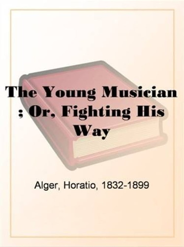 young-musician-the