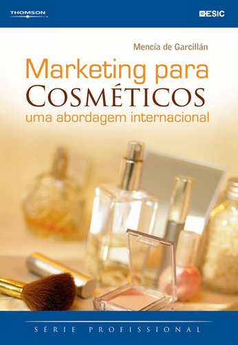 marketing para cosmeticos