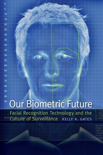 our-biometric-future