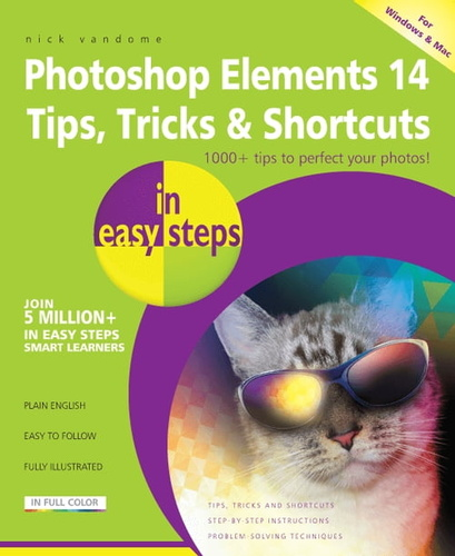 photoshop-elements-14-tips-tricks-shortcuts