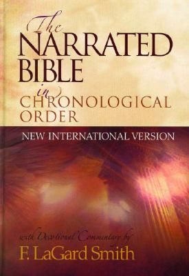narrated-bible-in-chronological-order